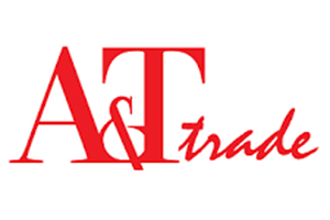 A-T Trade Music, SIA