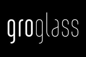 GroGlass, SIA