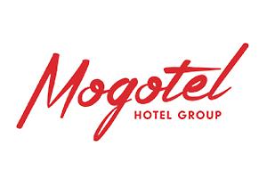 Mogotel, SIA