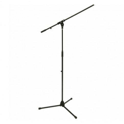Mikrofona statīvs K&M 210/2