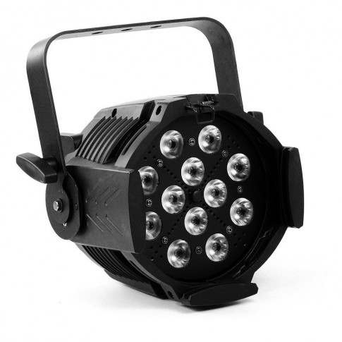 LED prožektors Involight SuperSpot 210 | noma
