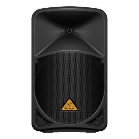 Bluetooth skandas Behringer B112W | 2 gab. | noma