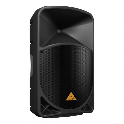 Bluetooth skandas Behringer B115W | 2 gab.