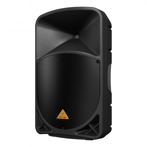 Bluetooth skandas Behringer B115W | 2 gab. | noma