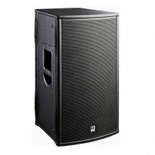 Apskaņošanas sistēma HK Audio 4000W <br /><span style=text-transform:none;><small> komplekts</small></span>