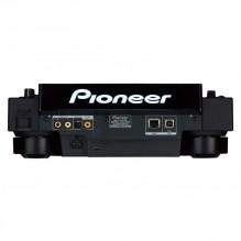 DJ atskaņotājs Pioneer CDJ-2000 <br /><span style=text-transform:none;><small> 2 gab.</small></span>