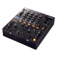 DJ miksēšanas pults Pioneer DJM-800<br /><span style=text-transform:none;><small></small></span>
