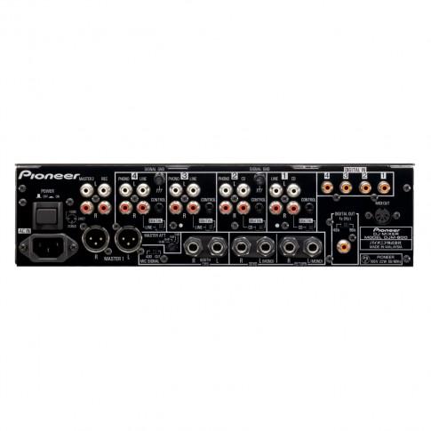 DJ miksēšanas pults Pioneer DJM-800