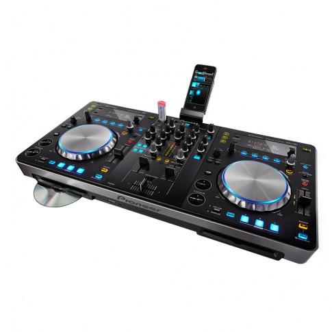DJ atskaņotājs Pioneer XDJ-R1 | noma