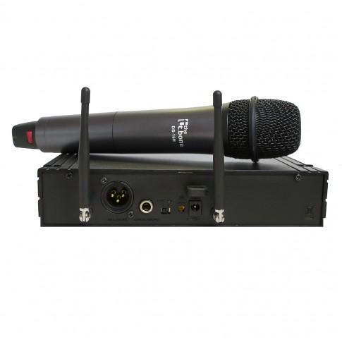 Bezvadu mikrofons T.Bone