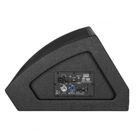 Skatuves monitors DAP Audio M15 | noma