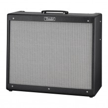 Skatuves monitors Fender HotRod DeVille III 212<br /><span style=text-transform:none;><small></small></span>