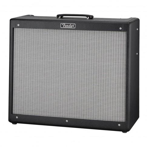 Skatuves monitors Fender HotRod DeVille III 212