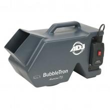 Burbuļu mašīna ADJ BubbleTron <br /><span style=text-transform:none;><small> komplekts</small></span>