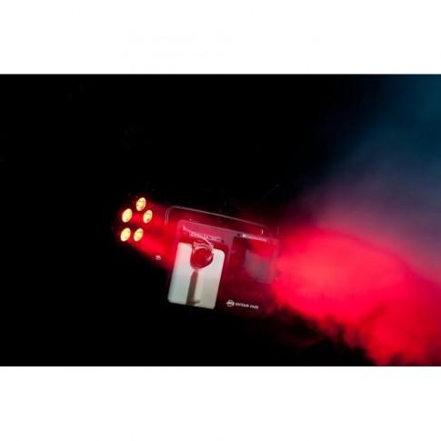Miglas (hazer) mašīna ADJ Entour Faze | noma