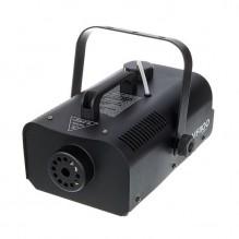 Dūmu mašīna ADJ VF-1100<br /><span style=text-transform:none;><small></small></span>