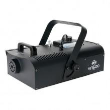 Jaudīga dūmu mašīna ADJ VF-1600<br /><span style=text-transform:none;><small></small></span>
