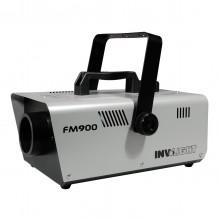 Dūmu mašīna Involight FM900<br /><span style=text-transform:none;><small></small></span>