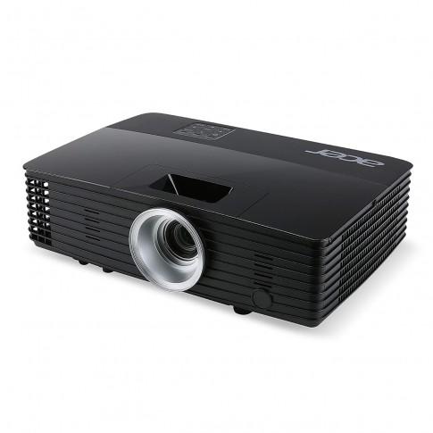 Video projektors Acer P1285 | noma