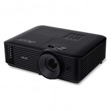 Video projektors Acer X128H<br /><span style=text-transform:none;><small></small></span>