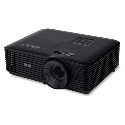 Video projektors Acer X128H | noma