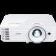 Multimediju projektors Acer H6522BD FullHD | noma