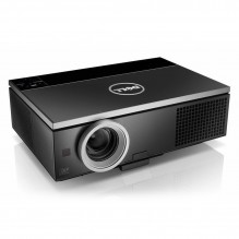 Jaudīgs video projektors Dell 7700 Full HD<br /><span style=text-transform:none;><small></small></span>