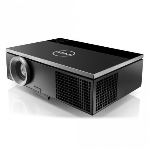 Jaudīgs video projektors Dell 7700 Full HD