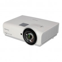 Tuvās distances projektors Promethean PRM-45<br /><span style=text-transform:none;><small></small></span>