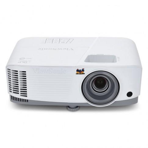 Video projektors ViewSonic PA503S | noma