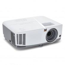Video projektors ViewSonic PA503S<br /><span style=text-transform:none;><small></small></span>