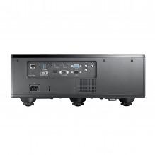 Jaudīgs uzlabotais lāzer-projektors Dell 7760 FullHD<br /><span style=text-transform:none;><small></small></span>